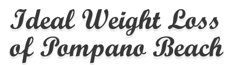 Ideal Weight Loss of Pompano Beach